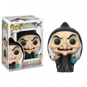 Funko Pop 347 - Witch - Disney Funko 12,90 €