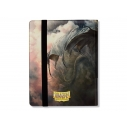 'Fuligo' Smoke - Dragon Shield Portfolio Dragon Shield 16,90 €
