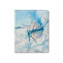 'Strata' Sky Blue - Dragon Shield Portfolio Dragon Shield 16,90€