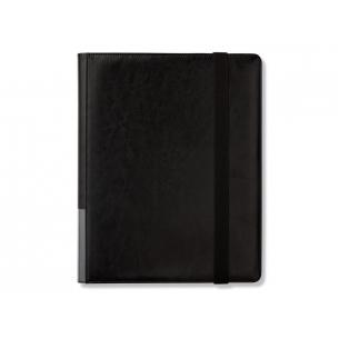 'Black' - Dragon Shield Portfolio Dragon Shield 16,90€