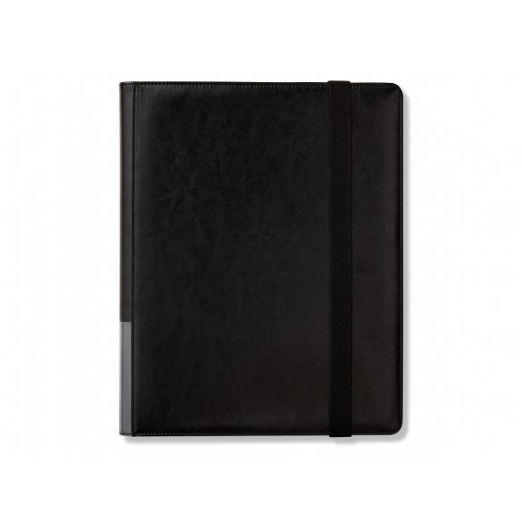 Dragon Shield - Album 9 tasche - Nero Album