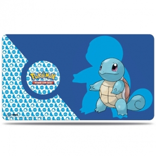 Ultra Pro - Playmat - Squirtle Playmat