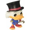 Funko Pop 306 - Scrooge McDuck - Disney Funko 12,90€