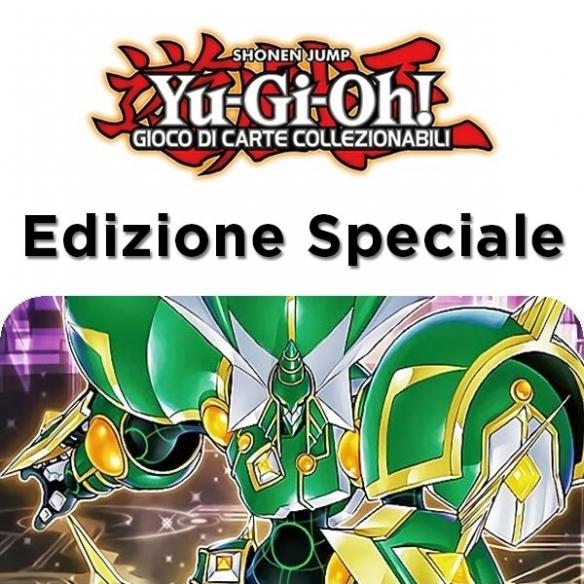 Forza Estrema - Edizione Speciale (ITA) Edizioni Speciali