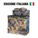 Apocalisse di Luce - display 36 buste Pokémon (IT)  - Pokèmon 159,90€