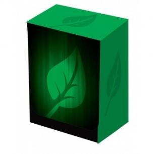 Life - Legion Deck Box Legion 2,90€