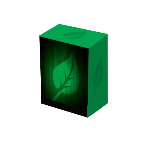 Legion - Deck Box - Life Deck Box