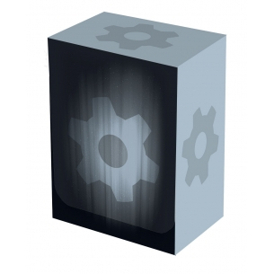 Super Iconic Gear - Legion Deck Box Legion 2,90 €