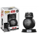 Funko Pop 202 - BB-9E - Star Wars  - Funko 12,90 €