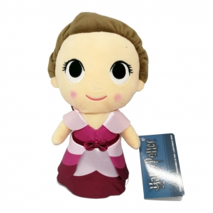 Hermione in Yule Ball dress - Harry Potter - Funko Plushes Funko 15,90 €