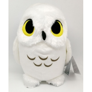 Hedwig - Harry Potter - Funko Plushes  - Funko 15,90 €
