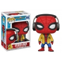 Funko Pop 265 - Spider-Man - Spider-Man Homecoming  - Funko 12,90 €