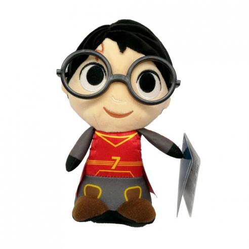 Funko Plushies - Harry Potter - Harry Potter Funko