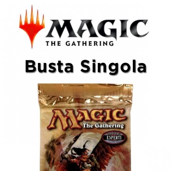 Time Spiral - Busta 15 Carte (ITA) Bustine Singole