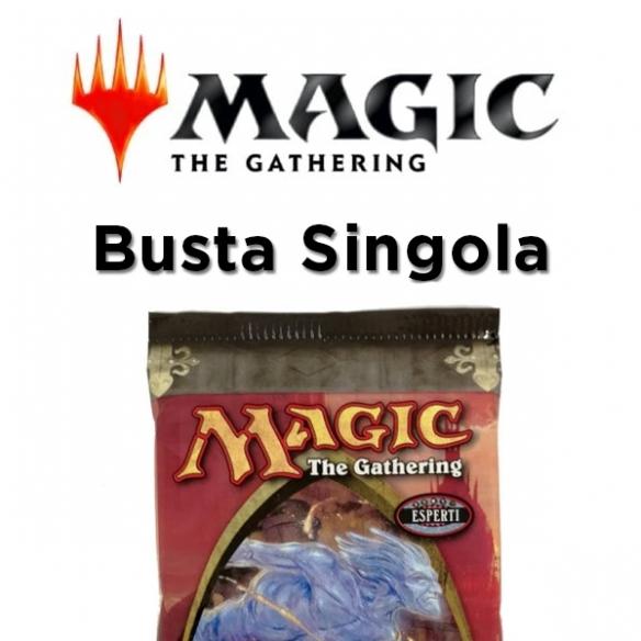 Guildpact - Busta 15 Carte (ITA) Bustine Singole