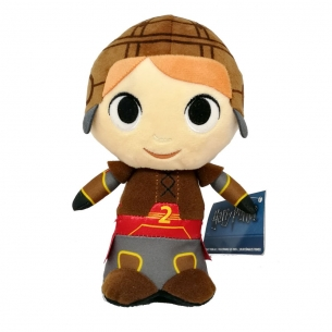 Quidditch Ron - Harry Potter - Funko Plushes Funko 15,90 €