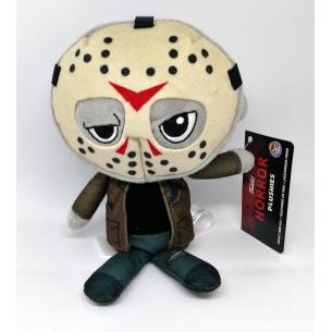 Jason - Horror Classic - Funko Plushes Funko 15,90€