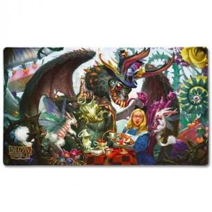 Dragon Shield - Playmat - Easter Dragon 2021 Playmat