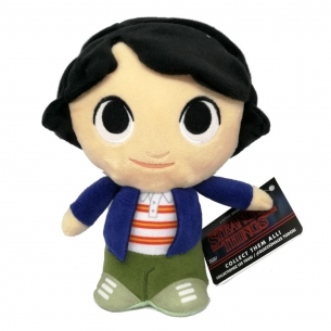 Mike - Stranger Things - Funko Plushes Funko 15,90 €