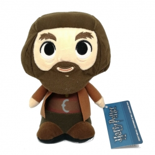 Rubeus Hagrid - Harry Potter - Funko Plushes Funko 15,90 €