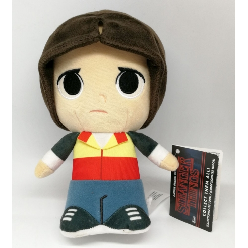 Funko Plushies - Will - Stranger Things Funko