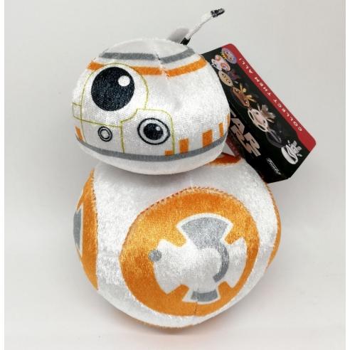 Funko Plushies - Star Wars - BB-8 Funko