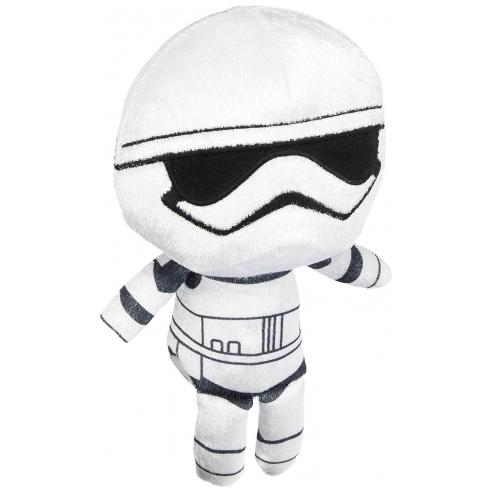 Funko Plushies - Stormtrooper - Star Wars Funko