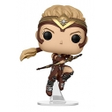 Funko Pop 227 - Antiope - Wonder Woman  - Funko 12,90 €
