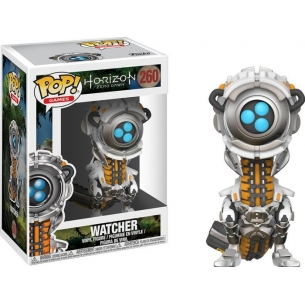 Funko Pop 260 - Watcher - Horizon: Zero Dawn Funko 12,90 €
