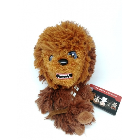 Funko Plushies - Chewbacca - Star Wars Funko