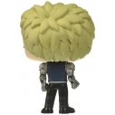 Funko Pop 258 - Genos - One Punch Man Funko 12,90 €