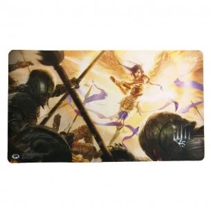 MTG Akroma's Vengeance - Playmat Ultra Pro Ultra Pro 19,90€