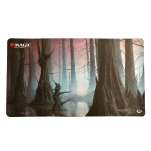 MTG Unstable Swamp - Playmat Ultra Pro Ultra Pro 19,90€
