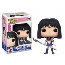 Funko Pop 299 - Sailor Saturn - Sailor Moon Funko 12,90 €