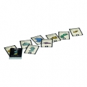 WINNING MOVES - RISK! GAME OF THRONES - INGLESE Winning Moves 49,90 €