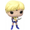 Funko Pop 297 - Sailor Uranus - Sailor Moon Funko 12,90 €