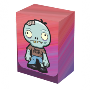 Zombie Hugs - Legion Deck box Legion 2,90 €