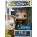 Funko Pop 221 - Belle (Sparkle Ballgown) - Disney Funko 17,90€