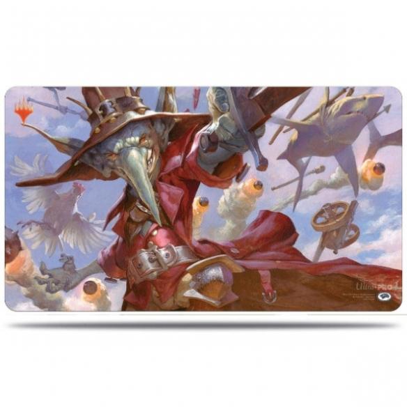Ultra Pro - Playmat - Modern Horizons v.7 Playmat