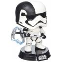 Funko Pop 201 - First Order Executioner - Star Wars Funko 12,90€