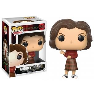 Funko Pop 450 - Audrey Horne - Twin Peaks Funko 12,90€