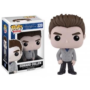 Funko Pop 320 - Edward Cullen - The Twilight Saga Funko 12,90€