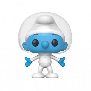 Funko Pop 272 - Astro Smurf - The Smurfs Funko 12,90€
