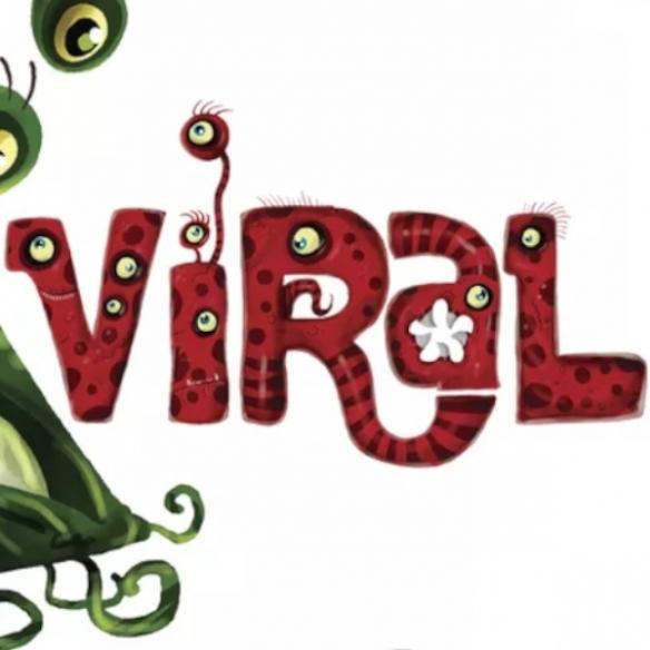 Viral Giochi Semplici e Family Games