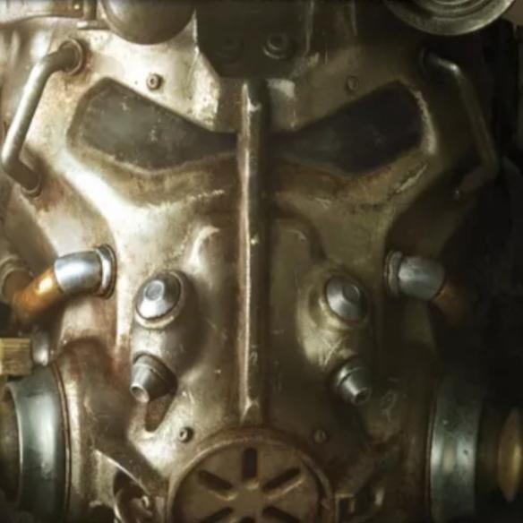 Fallout + Fallout - New California (Bundle) Giochi per Esperti