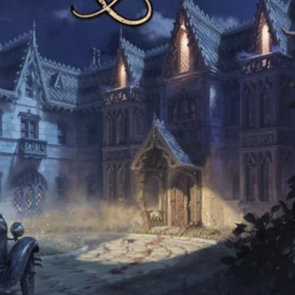 Le Case Della Follia - Oltre La Soglia (Espansione) Giochi per Esperti
