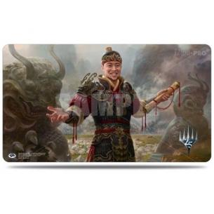 Imperial Recruiter - MTG Masters 25 Playmat Ultra Pro 17,90 €