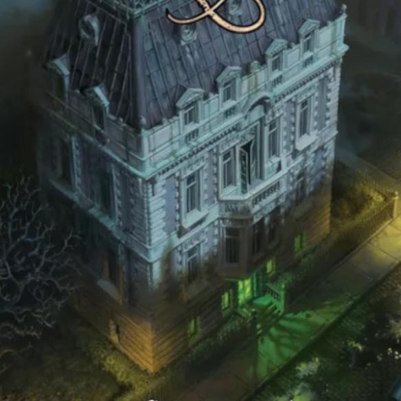 Le Case Della Follia - Strade Di Arkham (Espansione) Giochi per Esperti