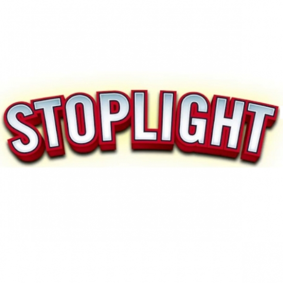 Stop Light Giochi per Bambini
