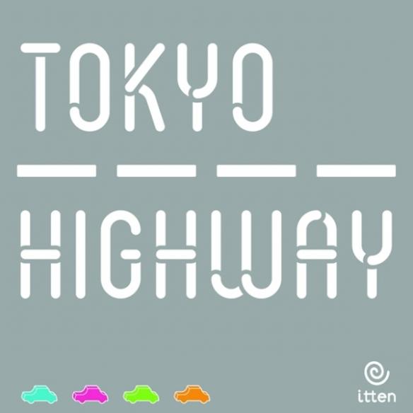 Tokyo Highway Destrezza e Abilità
